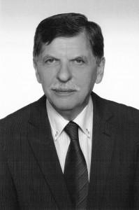 Jan Pajewski